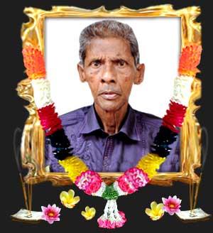Nakan-Thampiaiya