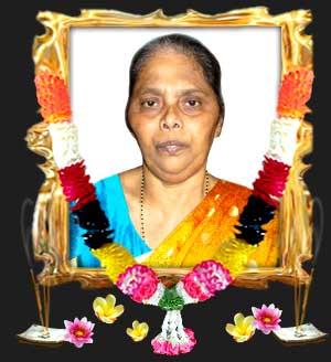 Pathmathevi-Selvarathinam