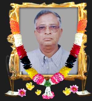 Ponnaiya-Logaswaran