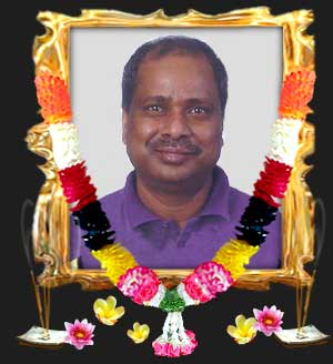 Ponnampalam-Jeganathan