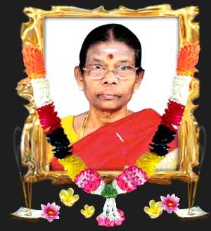 Poomaladchumy-Appaiya