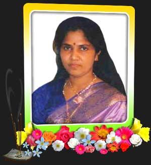Rajani-Thankeswaran