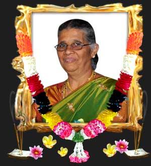 Rajeswary-Sathiyamoorthy4