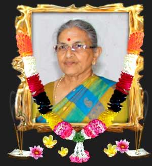 Rajeswary-Selvaraja