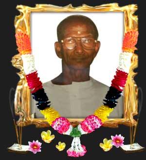 Sanmugam-Kunarathinam