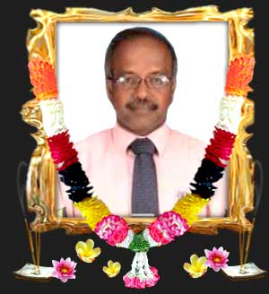 Sathasivam-Kaneswaran