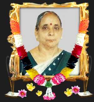 Sellamma-Tharmalingam