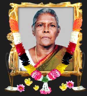 Selvarasa-Makeswari
