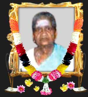 Sithamparam-Kanthaiya