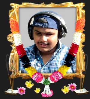 Sivan-Velayutham