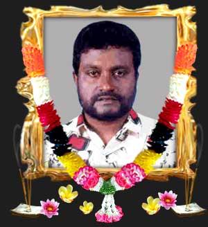 Sokkalingam-Vijayaraja