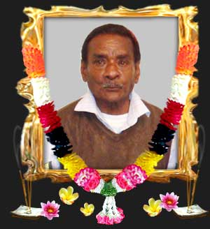 Somasuntharam-Jeevaradnam