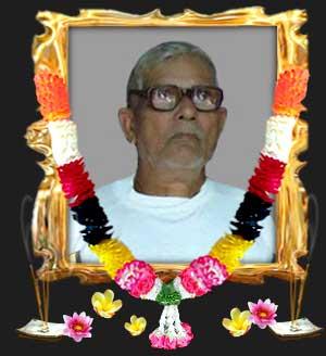 Suppan-Sadayar