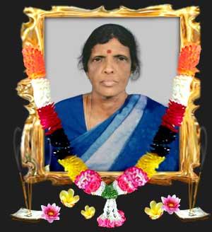 Thanapakiyaladchumy-Jegasothy