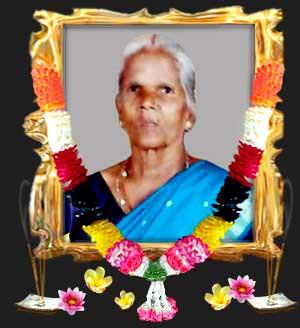 Thangamma-Nallathampi