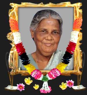 Thavamani-Kanthasamy