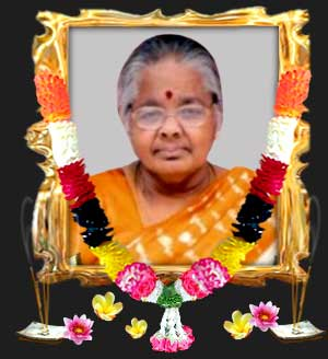 Thavamani-Saravanamuthu