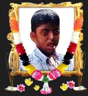 Thayanithy-Kajenthiran