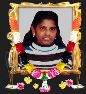 Thiruchelvam-Meryclementa