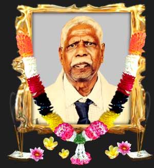 Vaithy-Kanapathy