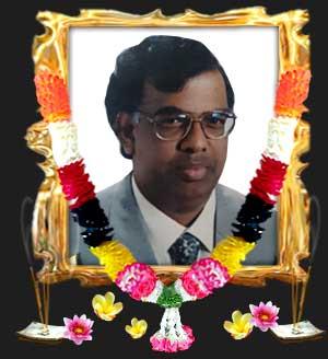 Vanniyasingam-Kanthaiya