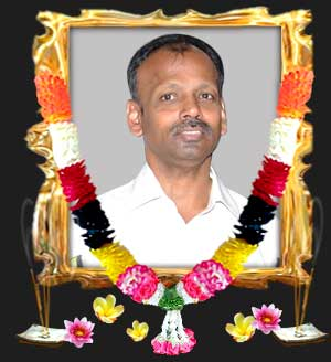Velupillai-Vijayrathinam