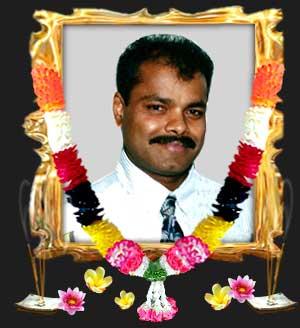 Viswalingam-Vimalaraj