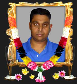 Inthirakumar-Somasuntharam