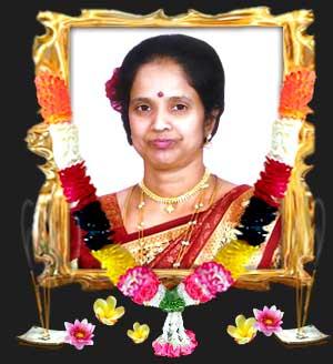 Jeyarani-Vimalanathan