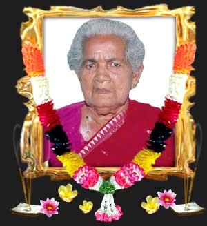 Kanthaiya-Marimuthu