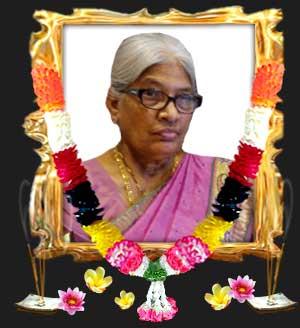 Krishnaveni-Rajeswaran