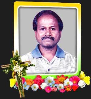 Kristi-Radnarooban-Vairavanathan