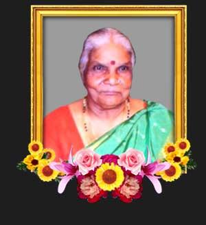 Mahalachumy-Rajalingam