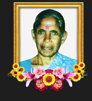 Nesamma-Thillayampalam-Ilayathampi