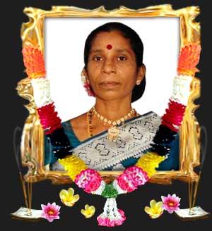 Pathmawathy-Thuraisamy