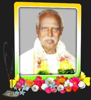 Ponnaiya-Punniyamoorthy
