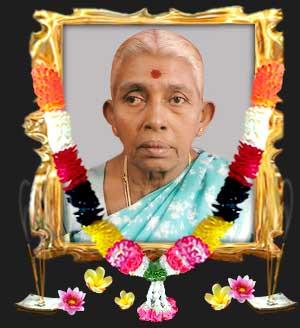 Pushparani-Kumarasamy
