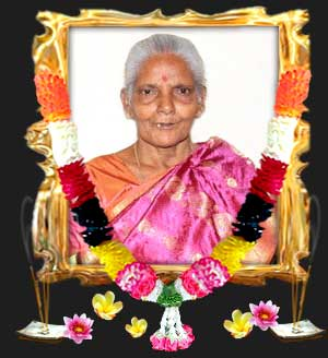 Ramalingam-Parameswary