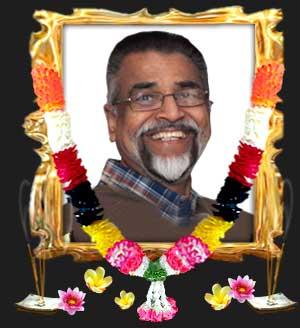 Rasanayakam-Santhiram