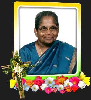 Satkunathevi-Suppaiya