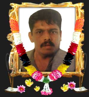 Sivagnanam-Nadanakanthan