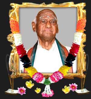 Subramaniyam-Kanthaiya