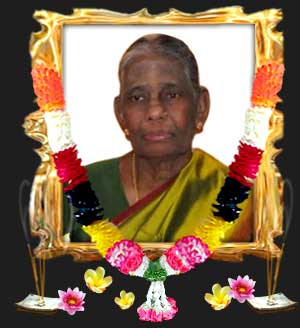 Thaiyalnayaki-Nagarathinam