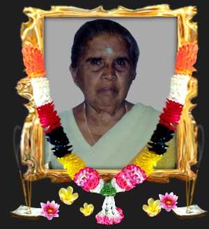 Tharmalakshmy-Kanesh