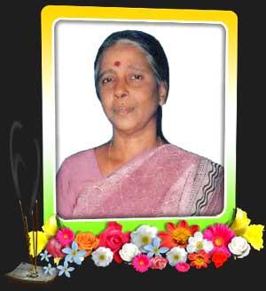 Thilakeswary-Kanesh