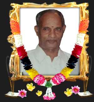 Vairamuthu-Sabarathinam