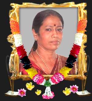 Vijayamalar-Sriskanthavel