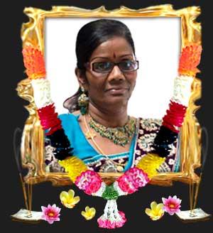 Vimalathevi-Sivaraja