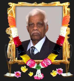 Kanagasabapathy-Vallipuram