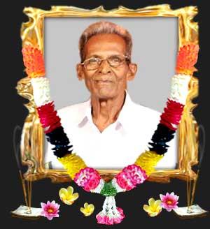Kanthaiya-Balasingam